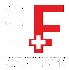 Kredyt franek logo